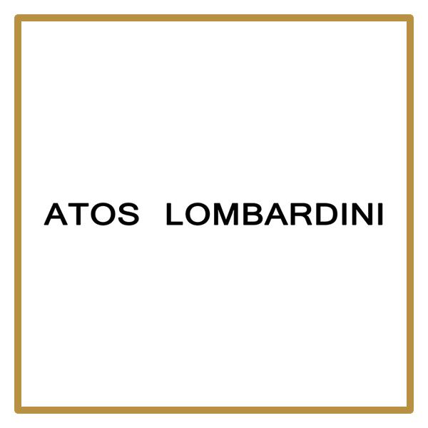 Atos-Lombardini-3649