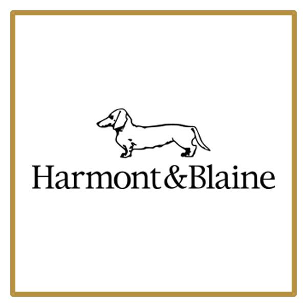 HARMONT-&-BLAINE_0