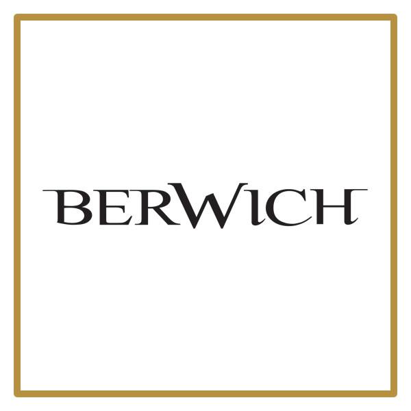 berwich_logo_black