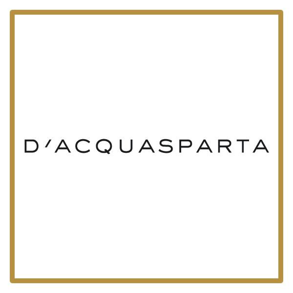 dacquasparta