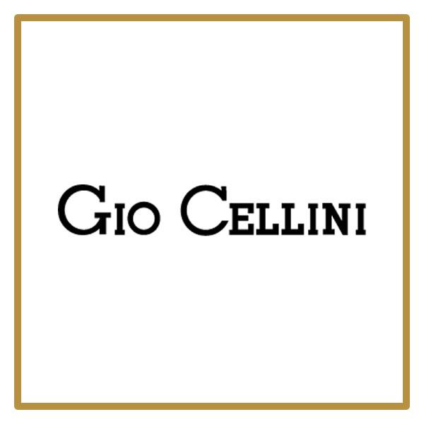 gio cellini