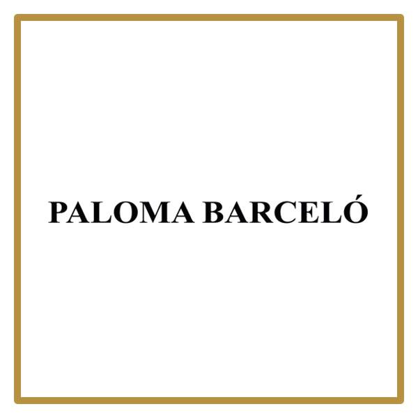 paloma-barcelo