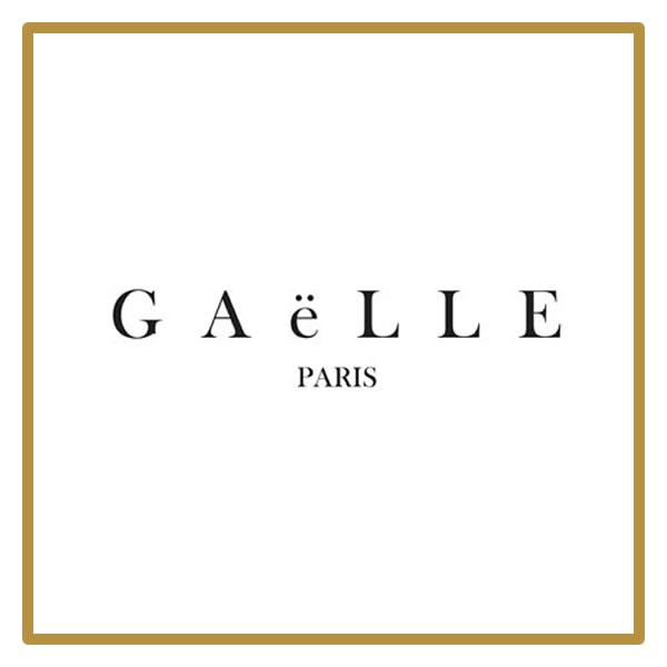 gaelle