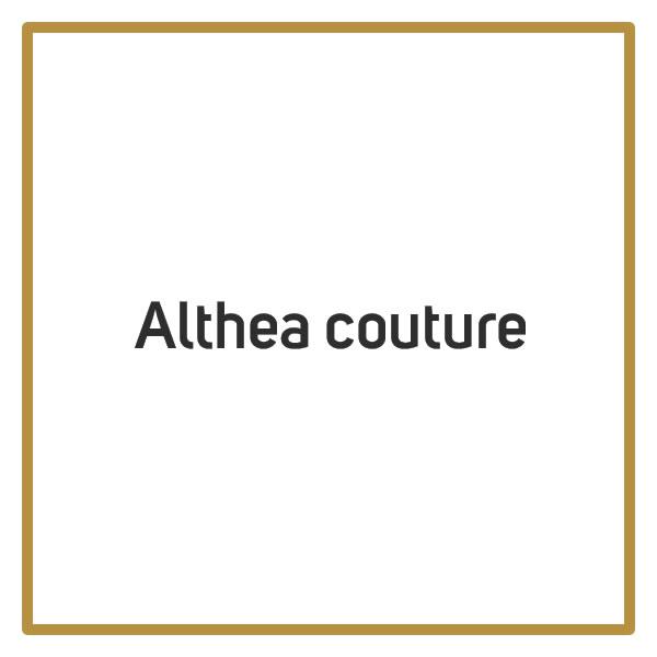 althea