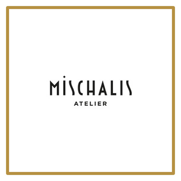 mishalis