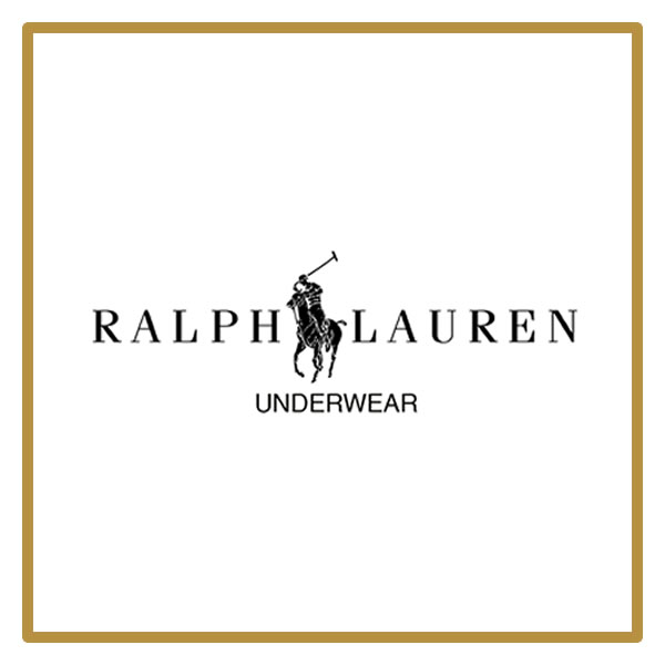 ralph underwear