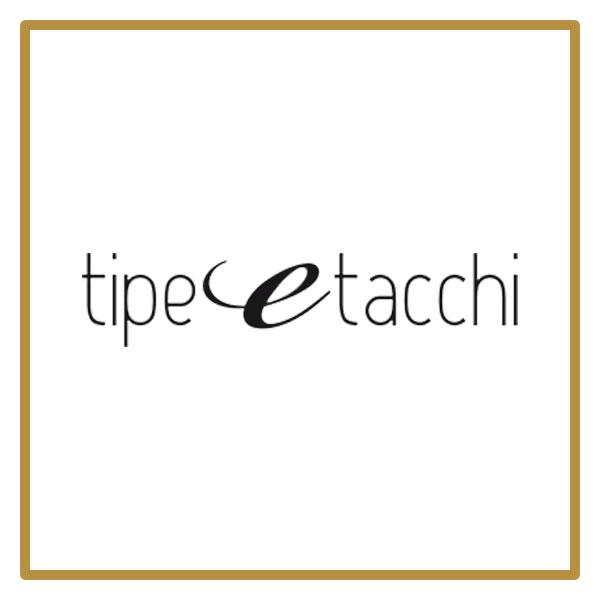 tipetacchi