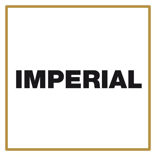 imperiallogo