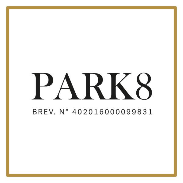 park8logo