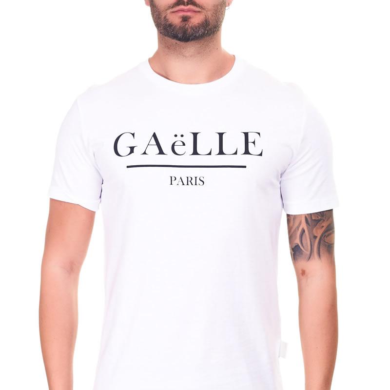 P21---gaelle---GBU3750BIA