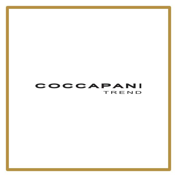 caccapani