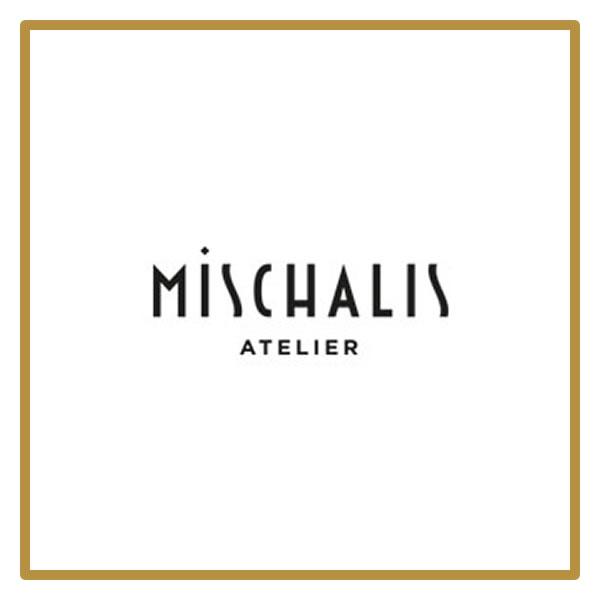 mischalis